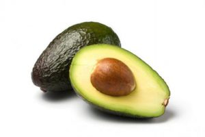 Hair Care & Hair Growth With Avocado