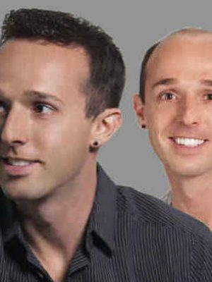 Men Hair Replacement System No Surgery Hair Restoration Dallas TX